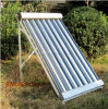 Vacuum barato Solar Collector China com Affordable Price