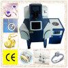 Metal automático Joyería CNC Laser Punto Weldingand Soldador Máquina