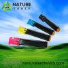 Laser Toner Cartridge 593-10067/593-10064/593-10065/593-10066 del color para DELL Dimension 3000cn/3100cn