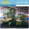 Mechanisches Puncher Machine Professional Manufacturer mit Negotiable Price