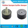 Het rubber Absorptievat van de Demper/van de Trilling Damper/Vibration