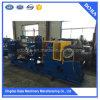 Maquinaria do moinho de 2 rolos com Ce e ISO9001