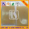 パッキングゼリーの接着剤の熱い溶解の接着剤