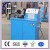 bis 2 Zoll-Cer-hydraulischer Gummischlauch-quetschverbindenmaschine