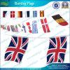 32 pays différents faisant le sac l'indicateur (B-NF11F06007)