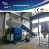 Industrielles Shredding Machine für Waste Plastic