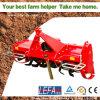 Rimorchio pesante del trattore dietro l'attrezzo del coltivatore dell'azienda agricola (LFH180)