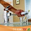 물동이 Sanitary Ware Water Tap (세면장 꼭지) Q13004