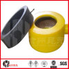 API 5CT 9 5/8  Casing Compound Inflation Thread Protector