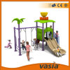 Design novo Attractive Style Playground Equipment por Vasia (VS2-2101A)