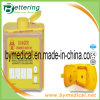 0.3L Disposable Surgical Needle Container T0.3b