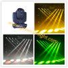 Faisceau lumineux principal mobile 7r d'étape d'éclairage d'équipement Salut-Frais du DJ