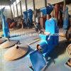 Zubehör Rice Husk Charcoal Making Machine mit Low Cost