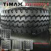 Alle Steel Radial Schwer-Aufgabe Truck Tyre 315/80r22.5