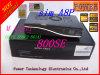 Caixa superior ajustada do Sunray Dm800se do cartão de A8p SIM