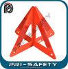 Luces Emergency del vehículo de la alta calidad
