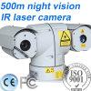 Macchina fotografica del laser di figura di visione notturna HD T