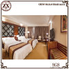 Het Meubilair van de Slaapkamer van het Hotel van de luxe