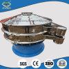 Xzs Serien-StandardEdelstahl-Kies-Kreiserschütterungs-Sieb