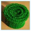 PVC recubierto de alambre del lazo del lazo
