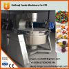 Caldaia del riscaldamento elettrico Unmx-200/cucinare/vaschetta di frittura rivestite mescolantesi planetarie POT
