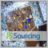 Sourcing delle mattonelle/servizio di vetro di sourcing mattonelle della stanza da bagno