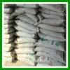 粒状Tsp肥料、三重の極度の隣酸塩肥料