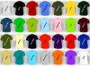 Le T-shirt définissent le T-shirt
