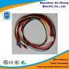 Shenzhen-Hersteller für Lvds Kabel-Extensions-Netzkabel-Draht-Verdrahtung