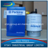 Kraftstoff Filter (26560145) für Perkins, Autoteile Supplier in China