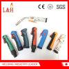 Düse TIG-Fackel-Teile des Gas-Vts500 für MIG-Schweißens-Fackel