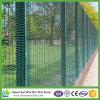 中国の製造者の高品質は販売のための358防御フェンスに反上る