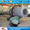 Alto fornitore efficiente dell'essiccatore rotativo dei materiali da costruzione