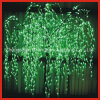 Groene Willow LED Tree Light voor Street Garden Park Decoration met Ce RoHS