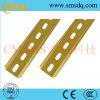 Rails DIN - (1.5) acier TH35-15