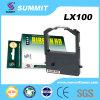 Cinta compatible de la impresora de la cumbre para Epson Lx100 N/D