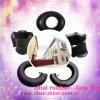 Venda Butyl Rubber e Natural Rubber Inner Tubes, Tyre Flaps