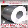 Bobina laminata a freddo dell'acciaio inossidabile per la fabbricazione del tubo dell'acciaio inossidabile