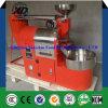 Macchina di cottura del chicco di caffè, macchina del girarrosto del chicco di caffè