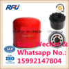 Pièces d'auto 1391510 de filtre à essence pour la DAF