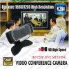 High Resolution Webcam (BW C920 HD)