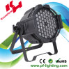 54 PCS 3 Watt RVB 3 dans 1 DEL PAR Stage Light