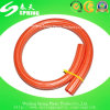 Boyau Chine de PVC de boyau de PVC beau de fabrication à haute pression de la Chine