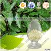 Approvisionnement 98% naturel Rhoifolin de constructeur