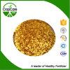 Meststof MKP van het Fosfaat 0-52-34 van de prijs Monopotassium