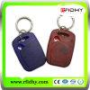 RFID /NFC Keyfob 자물쇠 패스워드 자물쇠