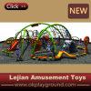 China Manufactory Juegos infantiles favoritos Playground al aire libre (PY1201-22)