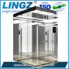 Elevatore paziente dell'elevatore di alta qualità dalla Cina
