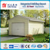 Apartamento modular pré-fabricado da HOME modular da casa