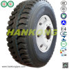 Hankong Radial Truck e Pesado-dever Truck Tire